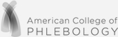 American-College-of-Phlebology
