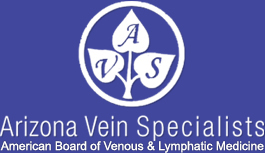 Phoenix Vein Clinic