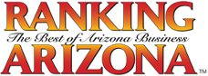 ranking arizona winner